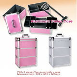 Beauty Trolley Case (301)