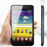 Original Galaxy S2 Mobile Phone 16GB/32GB Cell Phone/Mobile Phone