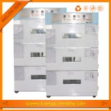 Vacuum Oven/Drying System