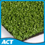 Durable Artificial Turf Grass Hockey Grass