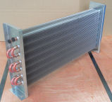 Evaporator Tubes for Air Conditioning