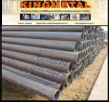 ASTM A53 Gr. B ERW Sch40 Welded Carbon Hydraulic Pipe Best Seller /