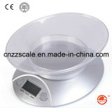 5kg of Household Electronic Kitchen Scale