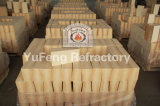High Alumina Brick for Electric Arc Furnace (YU/EAF/F)