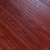Unilin Lock SGS UV Finished Oak Engineered Flooring