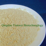 Functional Concentrated Soy Protein (TW710)