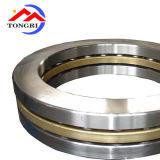Factory Production / Waterproof/ Dustproof/Thrust Ball Bearings