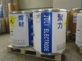 Drum Packing Welding Consumables Welding Wire (ER70S-6)
