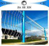 Stainless Steel Fence (JHX-SF)