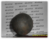 60mm Forged Grinding Ball for Media (HN-75MNCR)