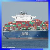 The Best Shipping From Beijing to USA by Sea or by Air