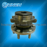 Wheel Hub Bearing for Nissan Navara Xterra 40202-EB70A