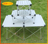 Aluminium Folding Table, Outdoor Table, Folding Table