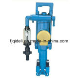 High Quality Drill Machine for Rock Drilling (YT23)