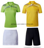 Custome High Quality Athletics Sportswear Loose and Casual Sport Suit
