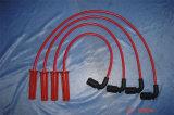 Ignition Cable, Ignition Cable Set, Ignition Wire Set