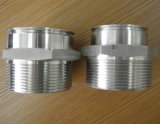 Non-Standard Stainless Steel Pipe Fittings, Stainless Steel Thread Joint (MARXM2001)
