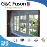 PVC Casement Window, Economic Window, Special Plastic Casement Window