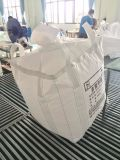 Cross Corner Bulk Bag for Packing Chemical Products