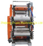 Four Color Flexo Printing Machine (YT Series)