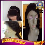 Un-Finished Virgin Human Hair Wig