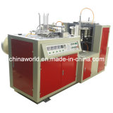 Hot Selling Paper Cup Making Machine (JBZ-A12)