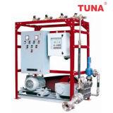 Pump Medium Pressure Water Mist Fire Extinguishing Systems (ZSXZB)