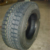 China Cheap Tyre Light Truck Tyre
