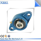 Two Bolt Flanges Bearing UCFL208 Pillow Block Bearing with High Quality Hard Moving Insert Bearing Units