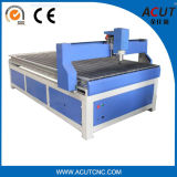 CNC Router Cutting and Engraving Machine Acut-1224