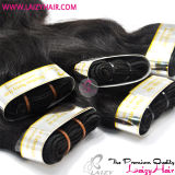 Remy Human Hair / Brazilian Hair/ Virgin Hair Extensions
