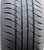 Radial Car Tire (DOT, ECE, Smark, REACH, LABEL, GCC, SONCAP)