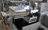 Blister Packing Machine (DPP-140)