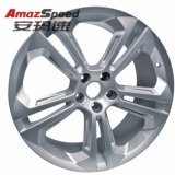 19 Inch Alloy Wheel with PCD 5X112 for Audi