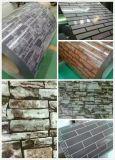 Shandong Mill PPGI for Building