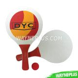 Dyc Promotional Beach Ball Set - Wayneplus