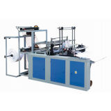 Sealing Bag Making Machine Without Punching Unit (Shxj-600s)