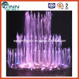 Music Jumping Water Fountain (FS06-800)