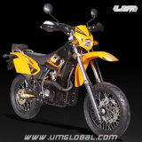 Dirt Bike (SMF)
