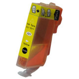 Compatible Ink Cartridge for Canon Pgi-520/ Pgi-220/ Bci-320/ Pgi-820 Series Bk/ C/ M/ Y with Chip
