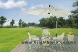 Golf Series Outdoor Leisure Furniture (BP-319A)