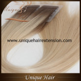 Wholesale Balayage Tape Hair Extensions