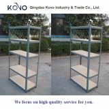 Heavy Duty Display Stand Rack Unit