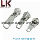 Zinc Die Casting Zipper Parts