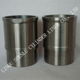 Auto Accessories Cylinder Liner for Peugeot 504gl