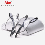 High Quality Reading Glasses for Folding Reading (T0278)