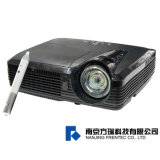 Fr-Lp2-Short Focus Interactive Projector