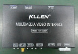 Multimedia Interface for Ford Kuga (KAV-9083A)