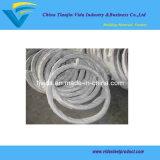 Gi Wire/Binding Wire/Iron Wire (25kg per coil)