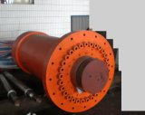 Best Price for Hydraulic Equipment (hydraulic part)